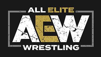 Wrestler Heights & Weights – TPWW