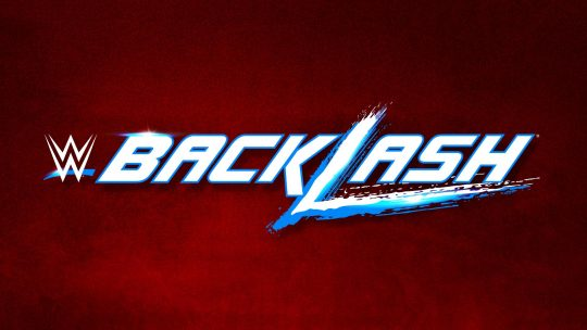 More on WWE Canceling Backlash 2019 PPV Event