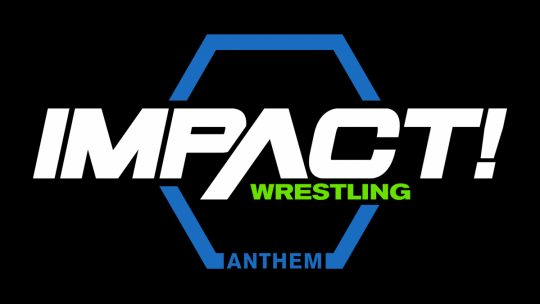 Impact Taping Results - Oct. 15, 2018 - Queens, NY - Night 1 (Spoilers)