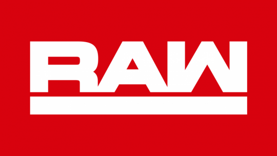WWE Raw Ratings – Sep. 24, 2018 - Lowest Ever