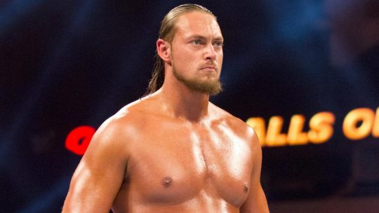WWE: Big Cass Health Status Update, Finn Balor Misses House Shows, Dakota Kai