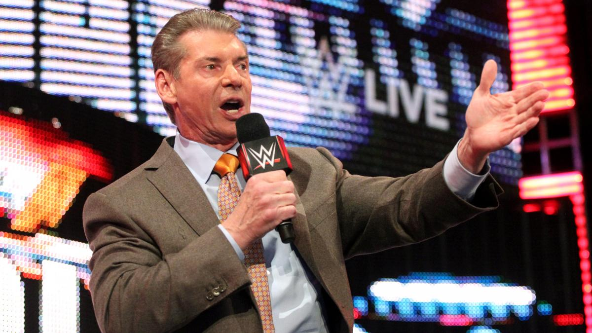 """WWE: WWE """"Tell-All"""" Book Planned, WWE Yearbook Video – TPWW"""