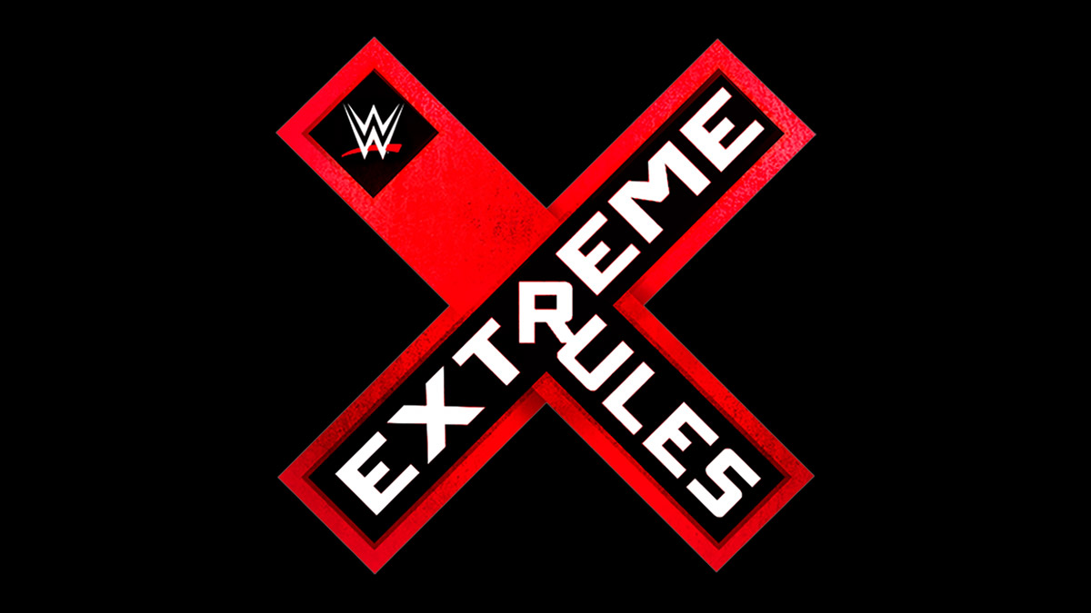 Aj Styles Vs Rusev Title Match Added To Extreme Rules Updated Card
