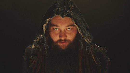 WWE: Bray Wyatt Deletes Tweets, Becky Takes Another Shot at Charlotte, Birthdays