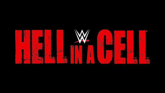 Rumored Top Matches for Hell in a Cell