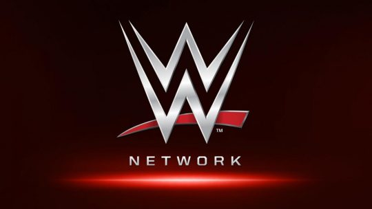 WWE Reveals Full List of New Content for WWE Network for Month of March