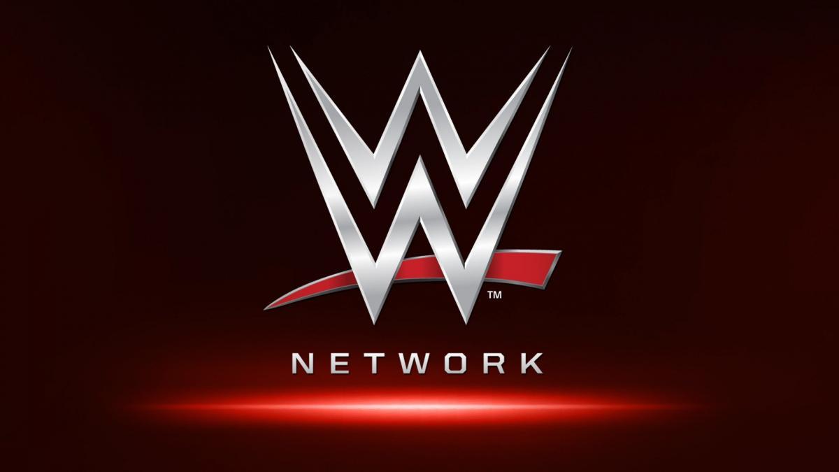 Resultado de imagem para WWE Network