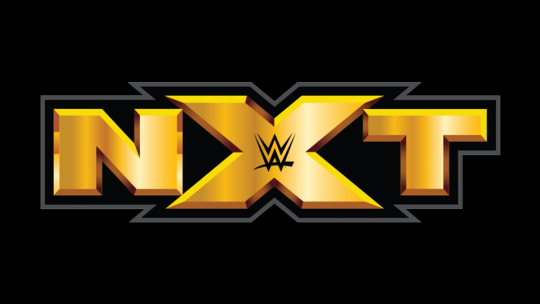 NXT Reportedly Likely Moving to Tuesdays Starting in April