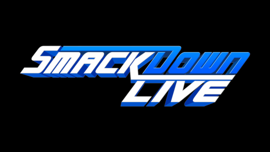WWE SmackDown Ratings - Dec. 11, 2018 - 3rd Lowest in SD Live History
