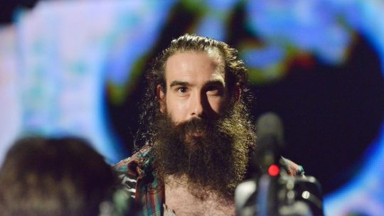 Luke Harper, Sin Cara and The Ascension Released by WWE