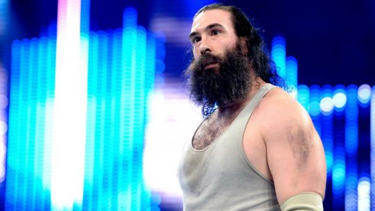 More on Luke Harper and Other WWE Releases, NXT Releases Rumored for Early 2020