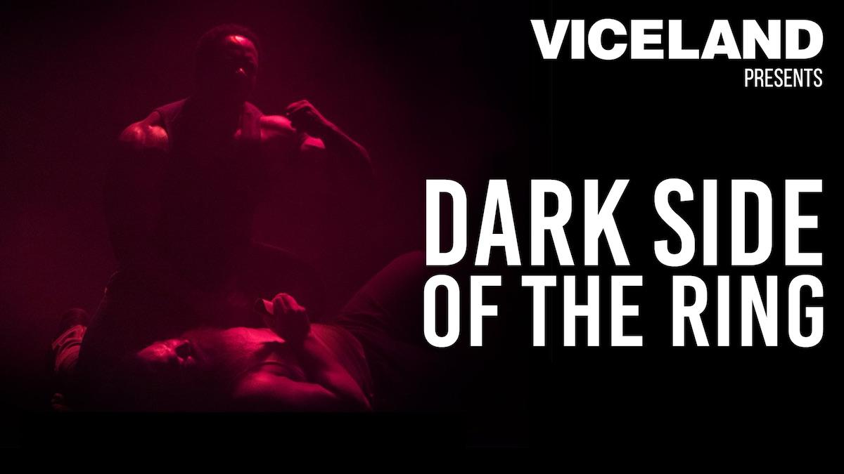 vice-dark-side-of-the-ring.jpg