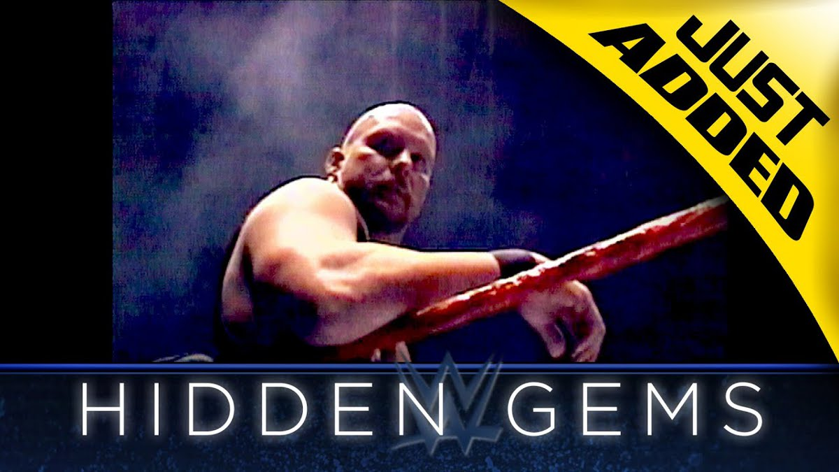 Various: The Elite's Indies Update, WWE Network Hidden Gems, Super