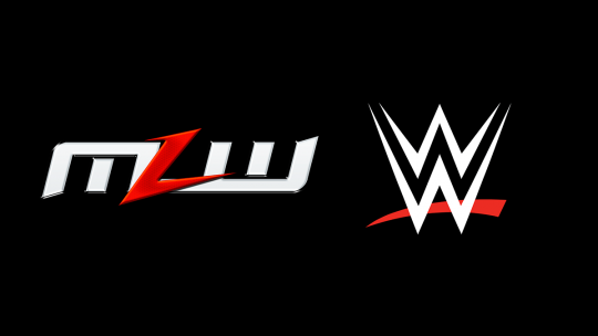 Various: WWE & MLW Partnership Talks Update, MLW News & Notes, Indies