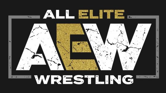 Various: AEW Trademark for Video Game, UWN Primetime Live News & Notes, Indies
