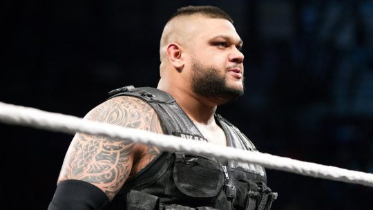 Akam of The Authors of Pain Injured (Update)