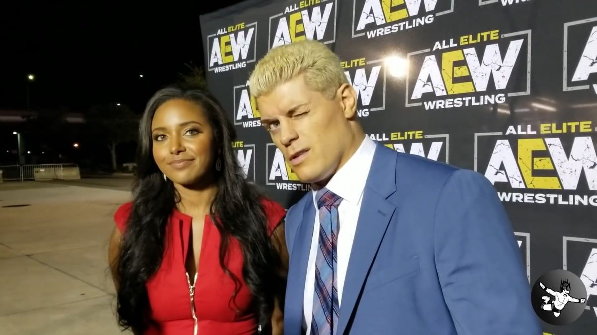 Image result for aew