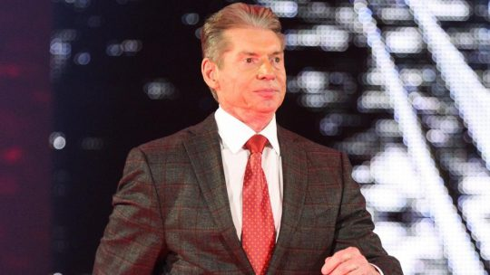 WWE: Main Event Results, Vince McMahon Not at Raw, Why Corey Graves Missed Raw