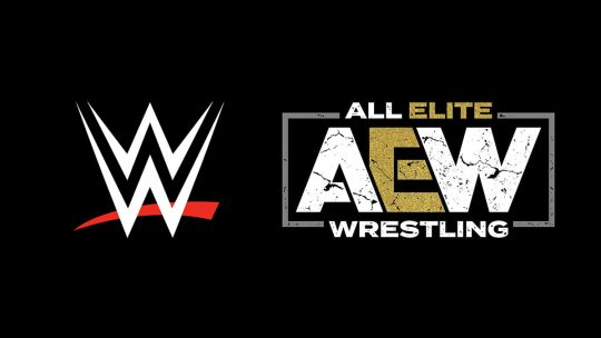 WWE: Edge on AEW Competing with WWE, Kevin Owens on NXT Return Interest, Undertaker Series