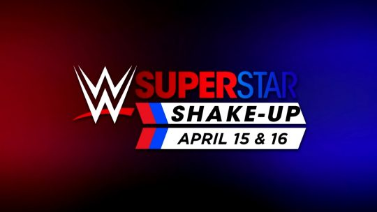 Superstar Shake-up Notes: Lynch, Women's Tag Belts, 205 Live, Mysterio, SAnitY