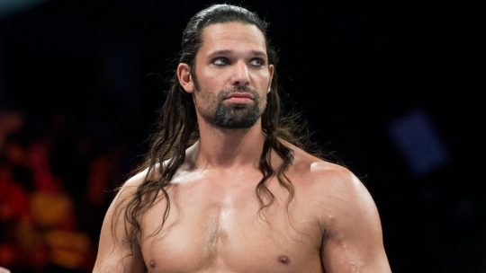 Various: Adam Rose Announces His Retirement, Flip Gordon Cleared to Return From Injury