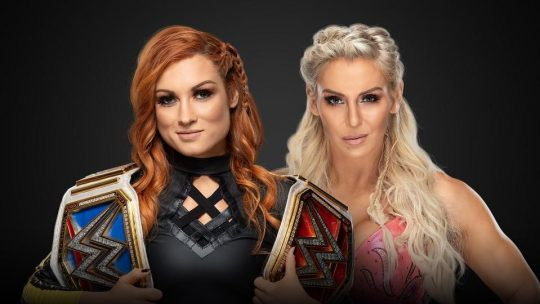 Two New Matches Announced for Money in the Bank on SmackDown