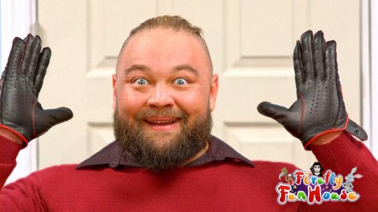 WWE: Bray Wyatt Returns, Roode Gets a New Name, Main Event Results