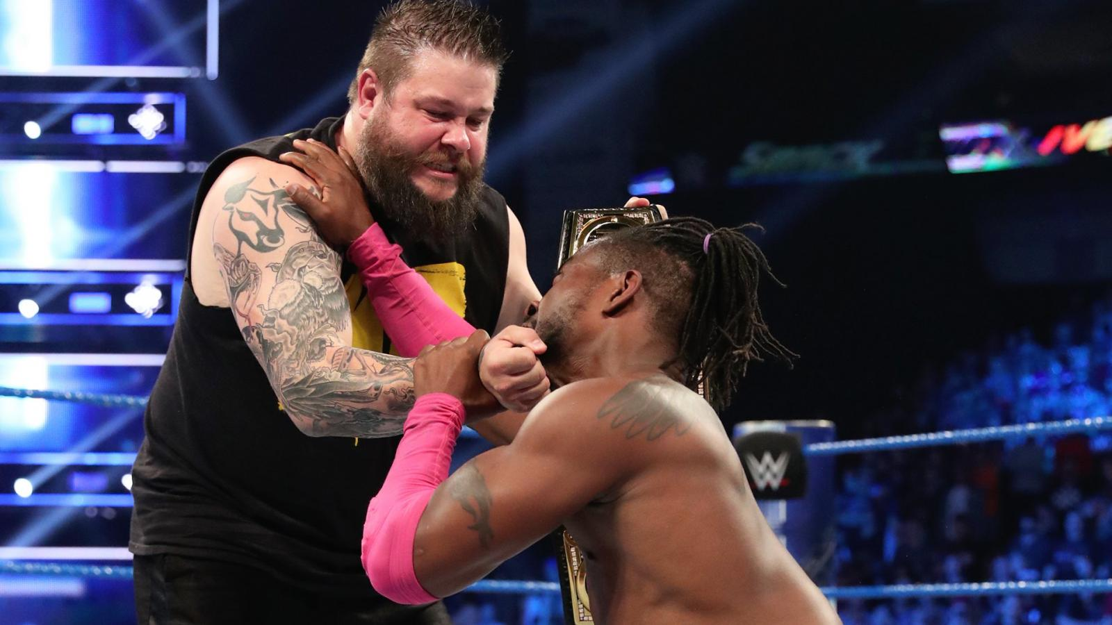 kevin-owens-kofi-kingston.jpg
