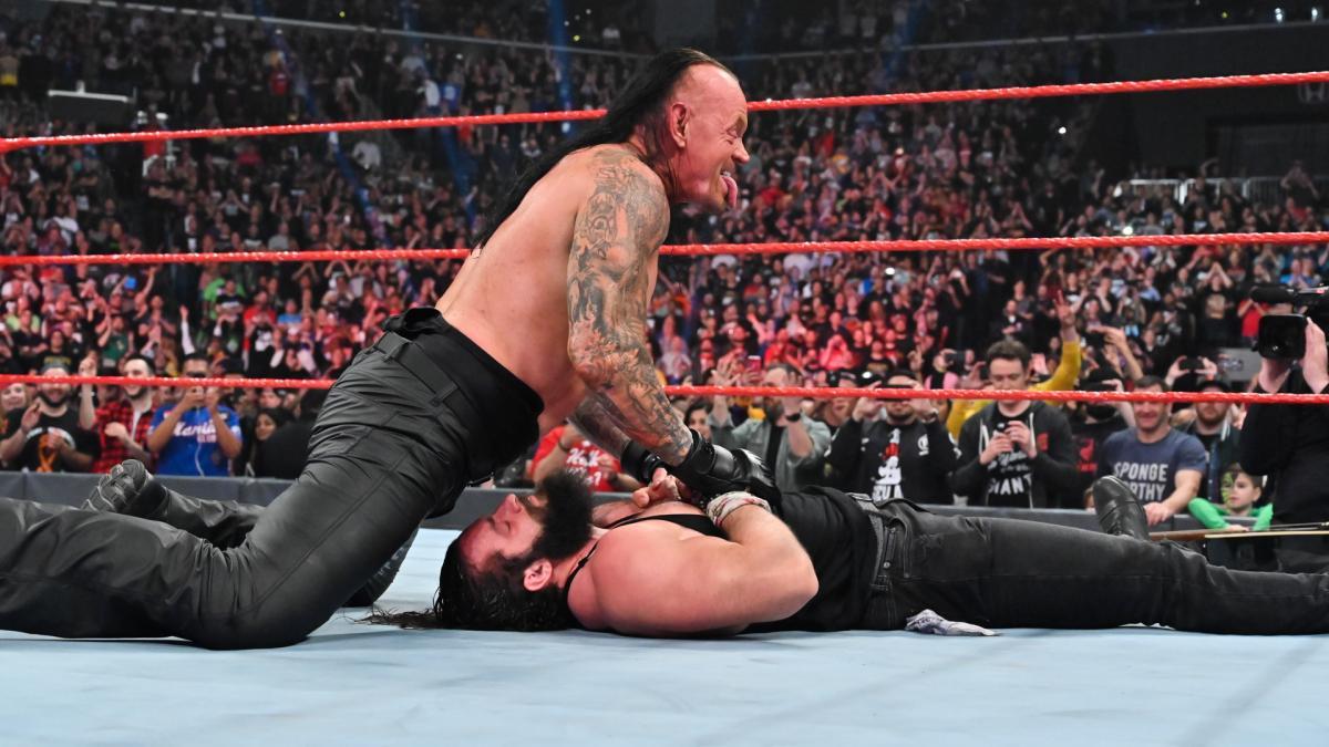 undertaker-elias-2019-04-08.jpg