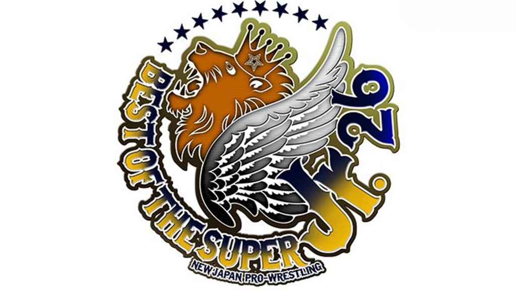 Best Of The Super Juniors 2019 Schedule NJPW Reveals Group Blocks and Full Schedule for Best of the Super