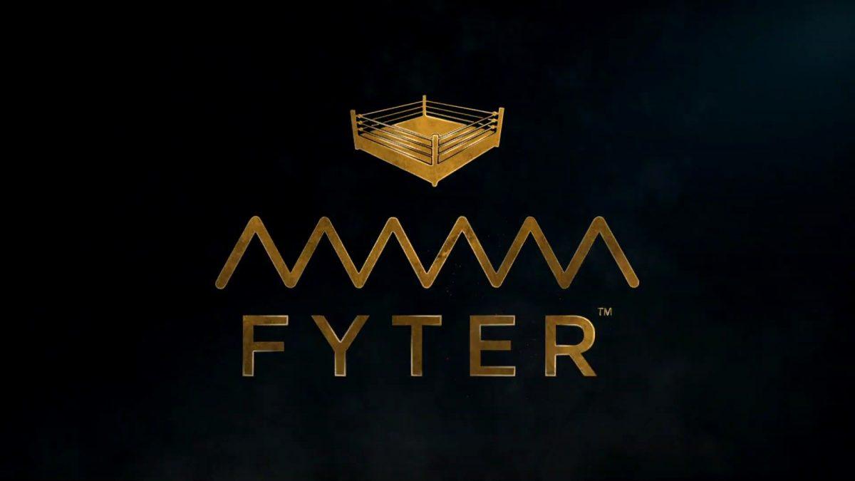 Novo combate é anunciado para o AEW Fyter Fest 2020
