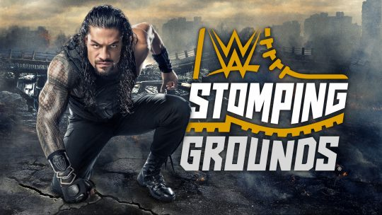 WWE PPV Results – TPWW