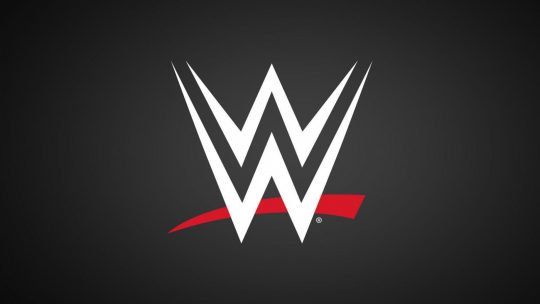 WWE Schedules Mandatory Counseling Session Meeting for Talent