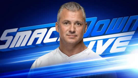 WWE SmackDown Results - July 16, 2019 - Town Hall, Owens vs. Ziggler