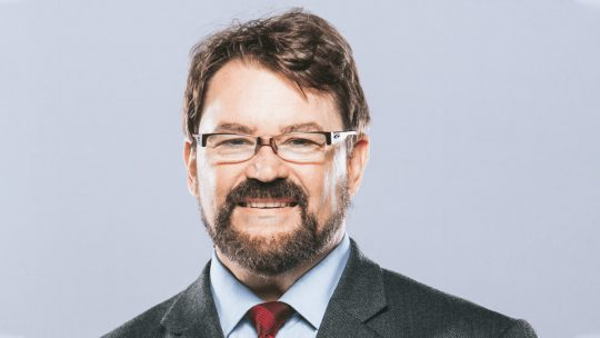 Update on Tony Schiavone's Status With AEW and MLW