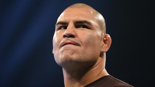 Various: Cain Velasquez WWE Update, NXT Update, TakeOver: WarGames Theme Song, Indies