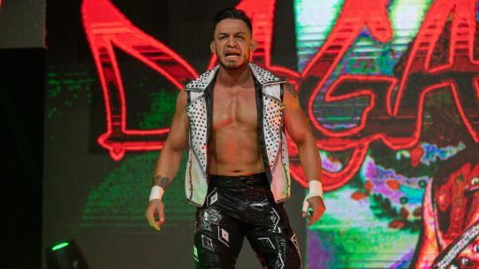 Impact Reportedly Grants Release to Daga