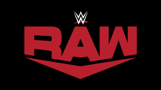 WWE Raw Ratings - Aug. 3, 2020 - Up