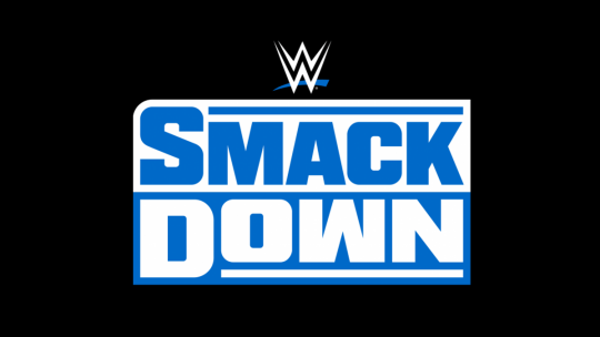 WWE SmackDown Ratings – June 5, 2020 – Down