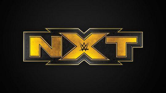 NXT Ratings - May 25, 2021 - Down