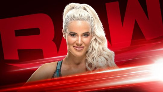 WWE Raw Results - Nov. 11, 2019 - The O.C. vs. Orton, Ricochet, Carrillo