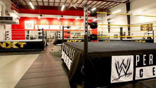 WWE: More NXT Talent Frustrations Over COVID Issues, WWE Network Update, New Trademarks