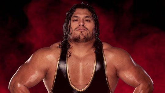 Various: Jeff Cobb AEW Status Update, NJPW Notes, ROH Anniversary & More, Indies