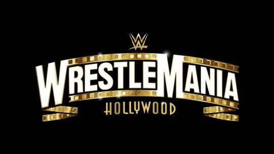 WWE Reportedly Pushed Back Date of WrestleMania 37 to Mid-April