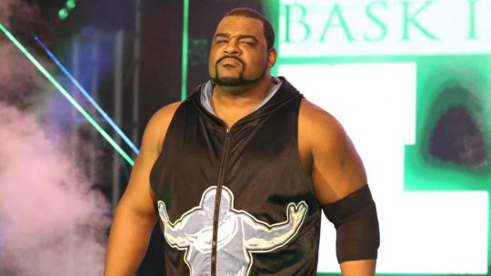 WWE: Triple H on NXT Counter-Programming AEW, Keith Lee on Spoilers, Updated SD Ratings