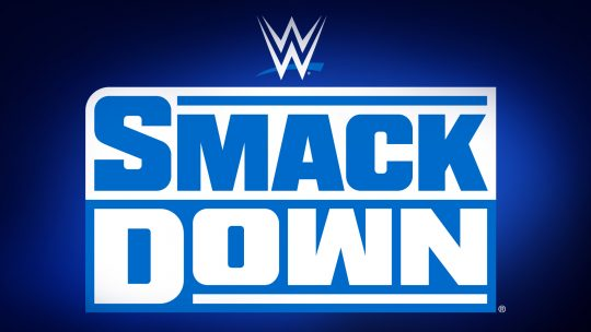 WWE: SD Lead Writer Release & Paycuts Update, MVP on Return to WWE, Updated SD Ratings