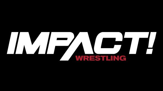 Impact Wrestling on AXS TV Ratings - Dec. 1, 2020