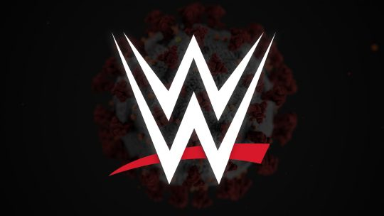 More People in WWE Tested Positive for COVID-19 Last Week