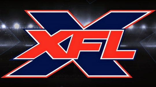 Various: XFL Sale Approved, Eric Bischoff & Others AEW Updates, NJPW Summer Struggle 2020 Results