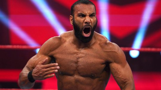 Jinder Mahal Undergoes Another Surgery